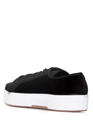 Lifestyle Ayakkabı-Miss Kg